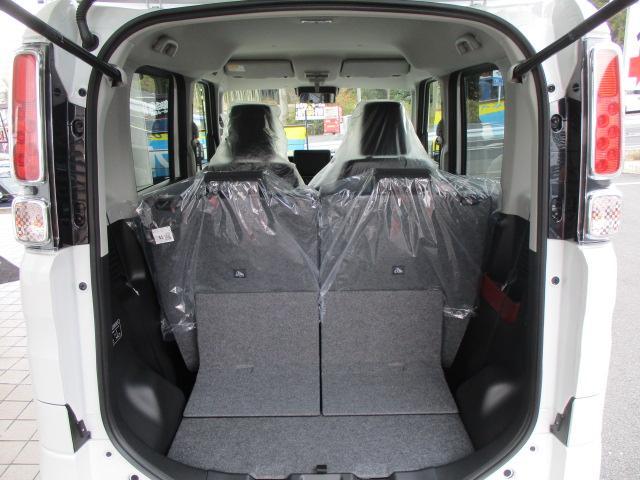 ハイブリッドG スズキ5年保証付 2型 セーフティサポート 軽自動車(20枚目)