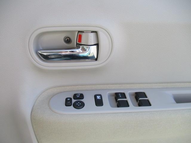 X 2トーンルーフ 3型 スズキ5年保証付 セーフティサポート 軽自動車(10枚目)