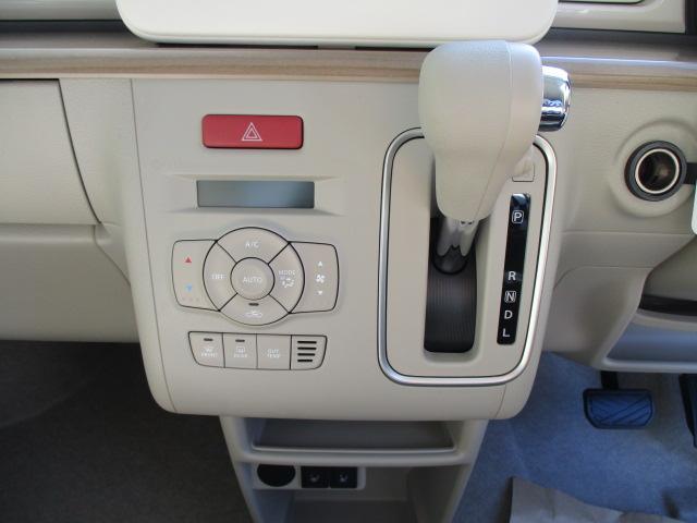 X 2トーンルーフ 3型 スズキ5年保証付 セーフティサポート 軽自動車(14枚目)