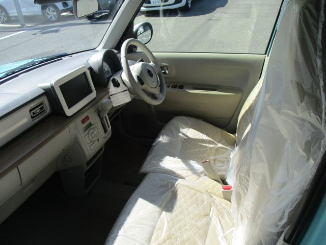X 2トーンルーフ 3型 スズキ5年保証付 セーフティサポート 軽自動車(21枚目)