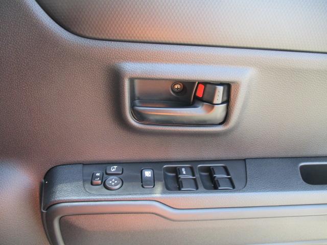 ハイブリッドG スズキ5年保証付 セーフティサポート 軽自動車(10枚目)