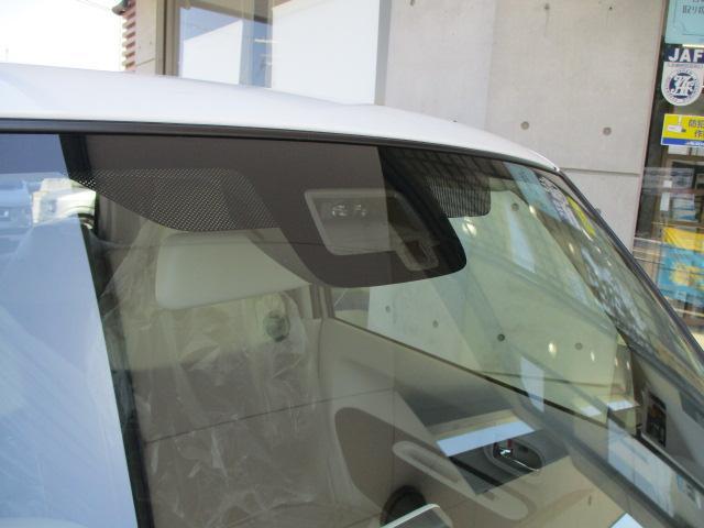 モード 2トーンルーフ 3型 スズキ5年保証 セーフティサポート 軽自動車(8枚目)