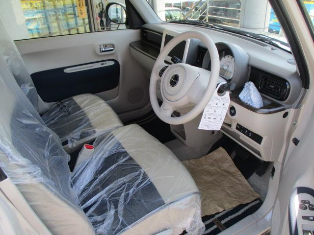 モード 2トーンルーフ 3型 スズキ5年保証 セーフティサポート 軽自動車(10枚目)