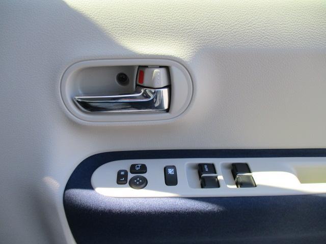 モード 2トーンルーフ 3型 スズキ5年保証 セーフティサポート 軽自動車(11枚目)