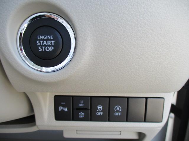 モード 2トーンルーフ 3型 スズキ5年保証 セーフティサポート 軽自動車(12枚目)