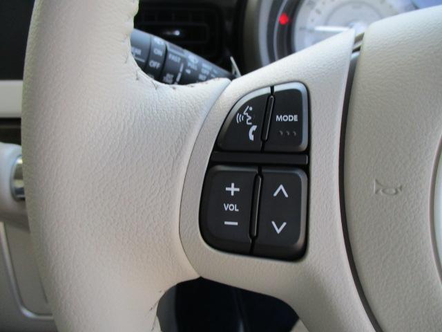 モード 2トーンルーフ 3型 スズキ5年保証 セーフティサポート 軽自動車(13枚目)