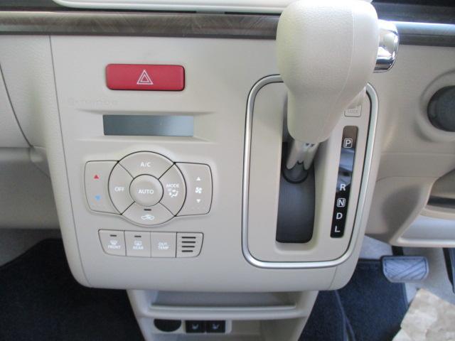 モード 2トーンルーフ 3型 スズキ5年保証 セーフティサポート 軽自動車(15枚目)