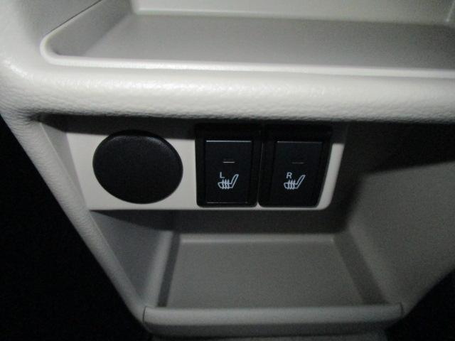 モード 2トーンルーフ 3型 スズキ5年保証 セーフティサポート 軽自動車(16枚目)