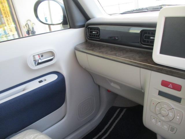 モード 2トーンルーフ 3型 スズキ5年保証 セーフティサポート 軽自動車(17枚目)
