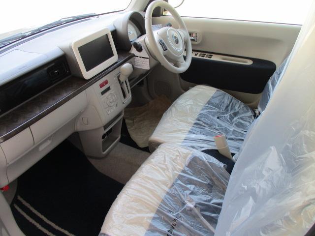 モード 2トーンルーフ 3型 スズキ5年保証 セーフティサポート 軽自動車(22枚目)