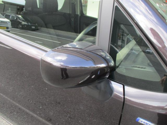 ハイブリッドFX セーフティサポート 2型 スズキ保証付 軽自動車(6枚目)