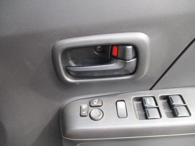 ハイブリッドFX セーフティサポート 2型 スズキ保証付 軽自動車(10枚目)