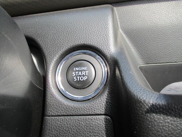 ハイブリッドFX セーフティサポート 2型 スズキ保証付 軽自動車(11枚目)