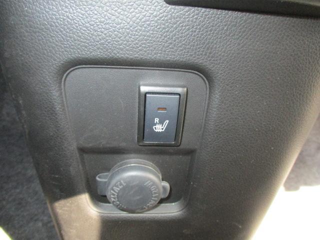ハイブリッドFX セーフティサポート 2型 スズキ保証付 軽自動車(15枚目)