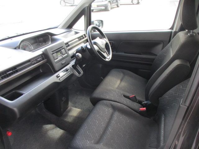 ハイブリッドFX セーフティサポート 2型 スズキ保証付 軽自動車(21枚目)
