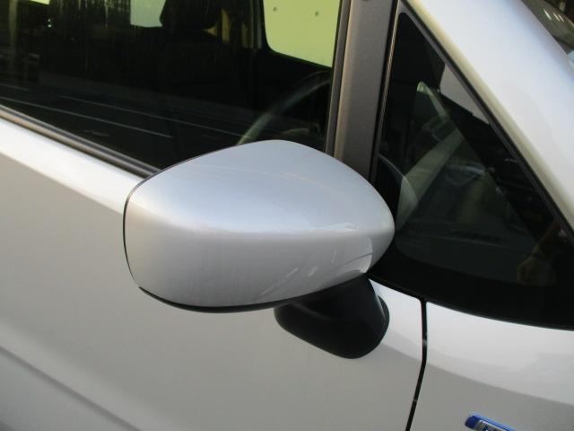 ハイブリッドFX スズキ保証付 2型 軽自動車(6枚目)