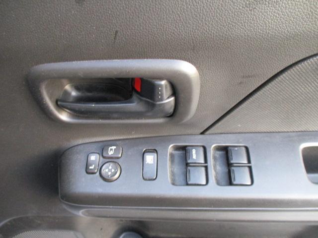 ハイブリッドFX スズキ保証付 2型 軽自動車(9枚目)