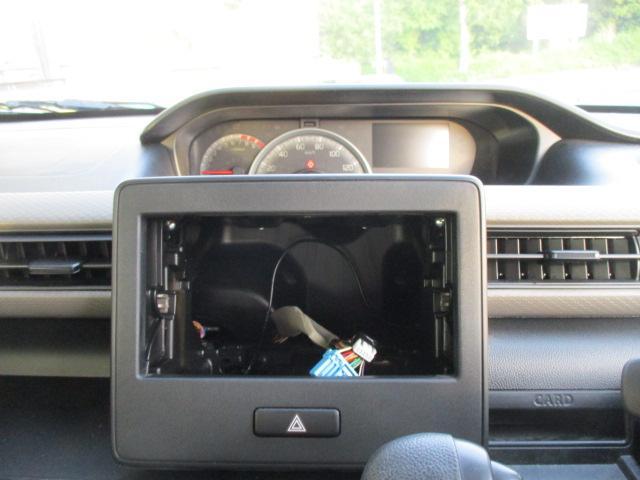 ハイブリッドFX スズキ保証付 2型 軽自動車(12枚目)