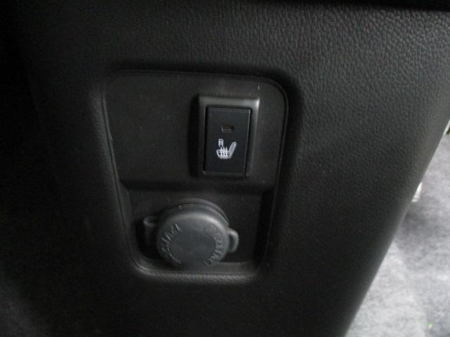 ハイブリッドFX スズキ保証付 2型 軽自動車 禁煙車(14枚目)