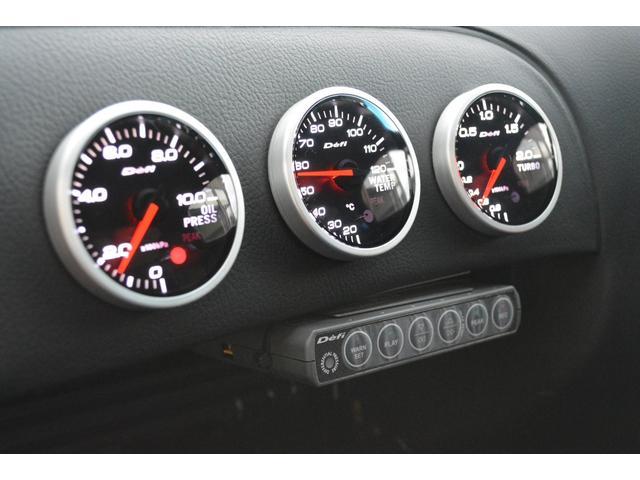 「マツダ」「RX-7」「クーペ」「兵庫県」の中古車13