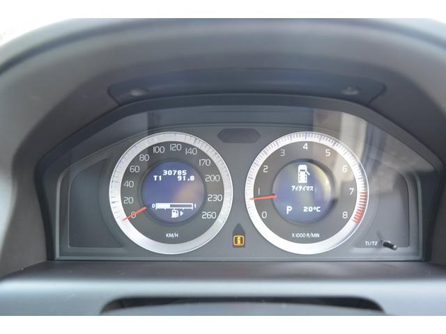 T5 SE レザーパッケージ ワンオーナー 禁煙車 純正ナビ(16枚目)