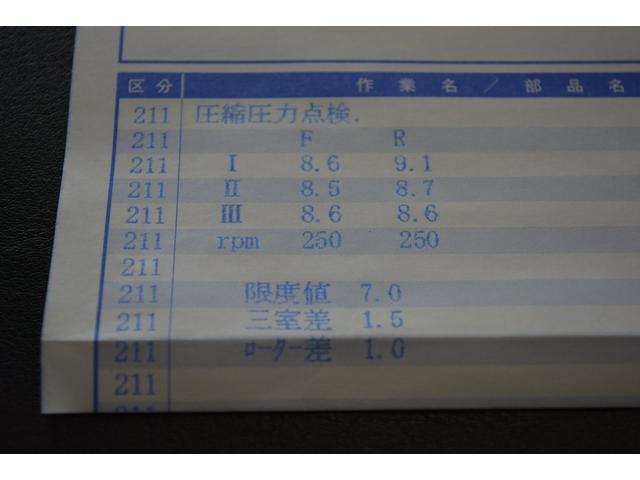 タイプR ユーザー買取車 ワンオーナー フルノーマル車(4枚目)