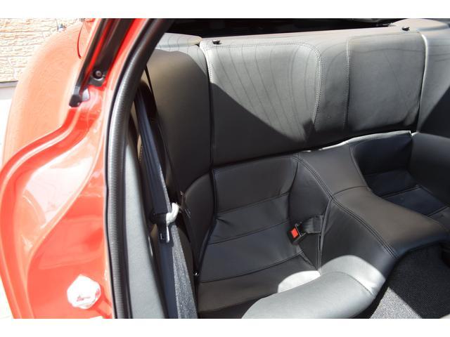 タイプR ユーザー買取車 ワンオーナー フルノーマル車(7枚目)