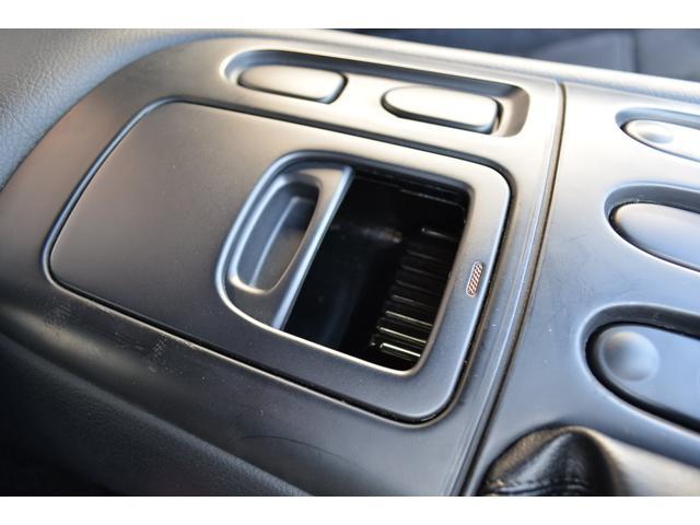 タイプR ユーザー買取車 ワンオーナー フルノーマル車(14枚目)