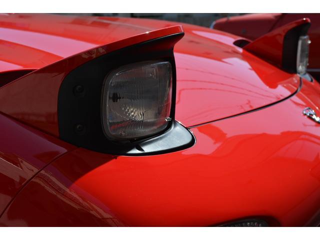 タイプR ユーザー買取車 ワンオーナー フルノーマル車(19枚目)