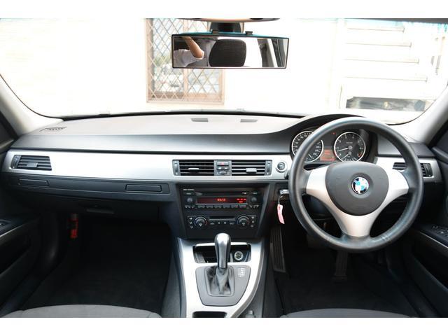 H17年 BMW3シリーズ 320i、ユーザー様買取車入庫致しました♪