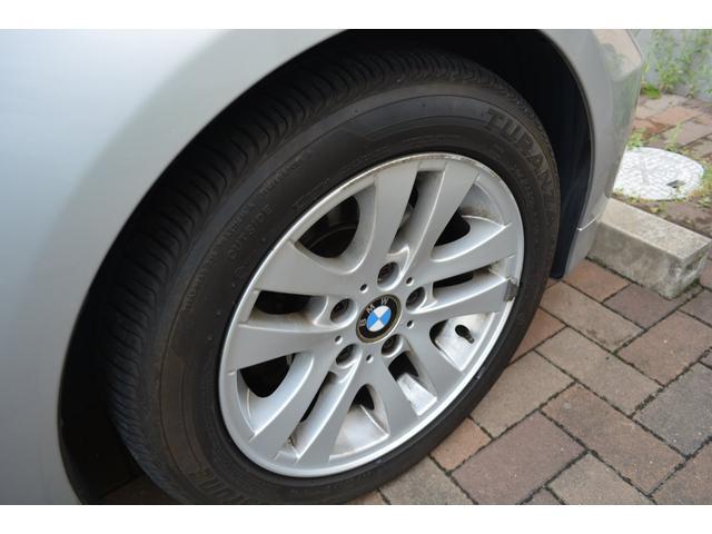 「BMW」「3シリーズ」「セダン」「兵庫県」の中古車17