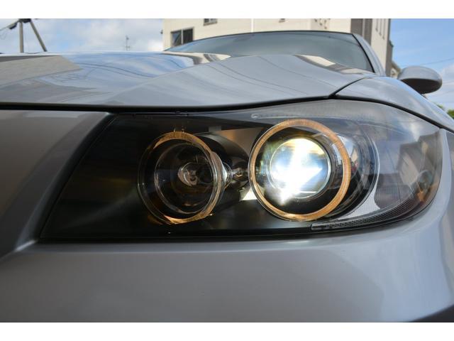 「BMW」「3シリーズ」「セダン」「兵庫県」の中古車18