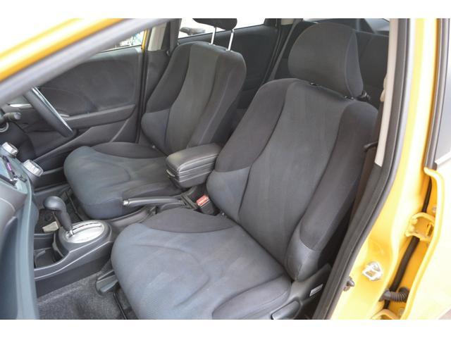「ホンダ」「フィット」「コンパクトカー」「兵庫県」の中古車5