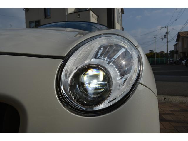 「ダイハツ」「コペン」「オープンカー」「兵庫県」の中古車18