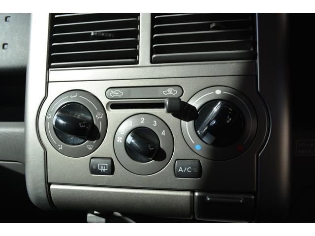 「日産」「キューブ」「ミニバン・ワンボックス」「兵庫県」の中古車11
