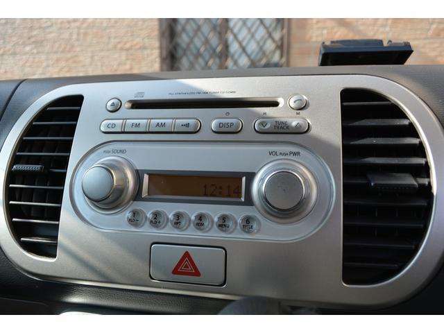 「スズキ」「MRワゴン」「コンパクトカー」「兵庫県」の中古車10