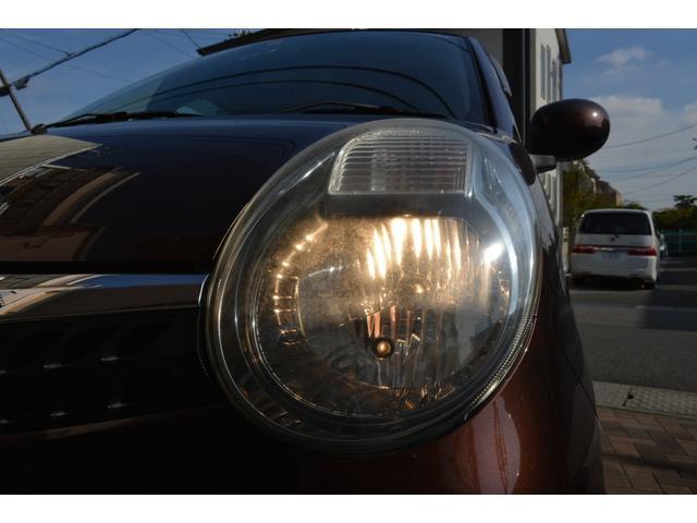 「スズキ」「MRワゴン」「コンパクトカー」「兵庫県」の中古車18