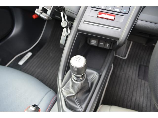 「ホンダ」「S660」「オープンカー」「兵庫県」の中古車9