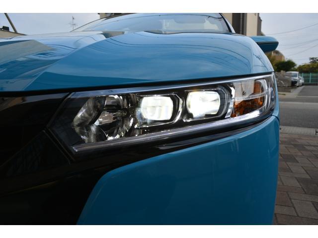 「ホンダ」「S660」「オープンカー」「兵庫県」の中古車18