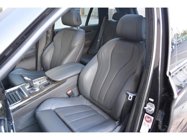 「BMW」「X5」「SUV・クロカン」「兵庫県」の中古車6