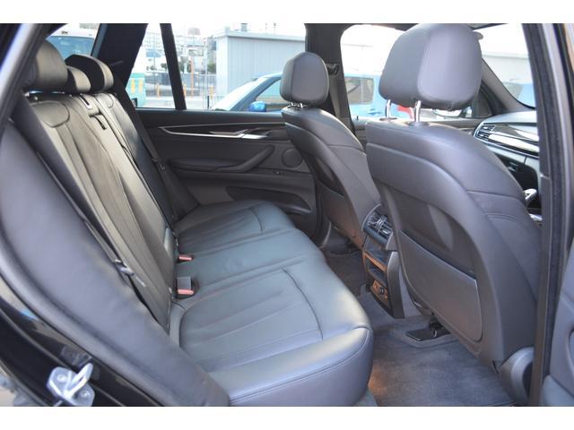 「BMW」「X5」「SUV・クロカン」「兵庫県」の中古車7