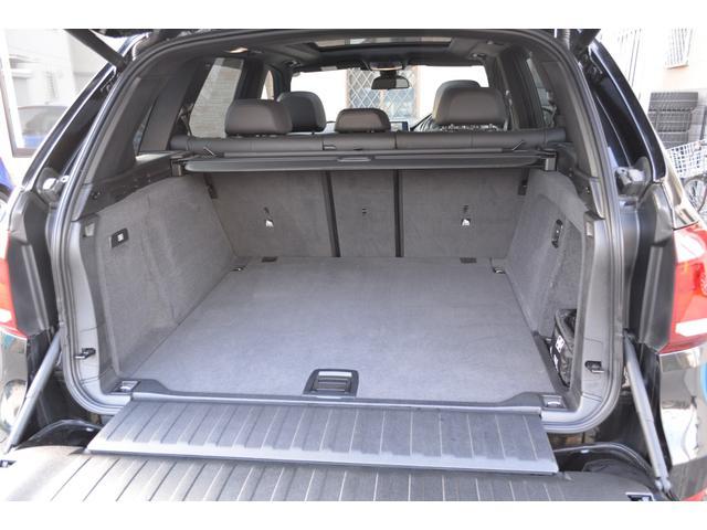 「BMW」「X5」「SUV・クロカン」「兵庫県」の中古車8