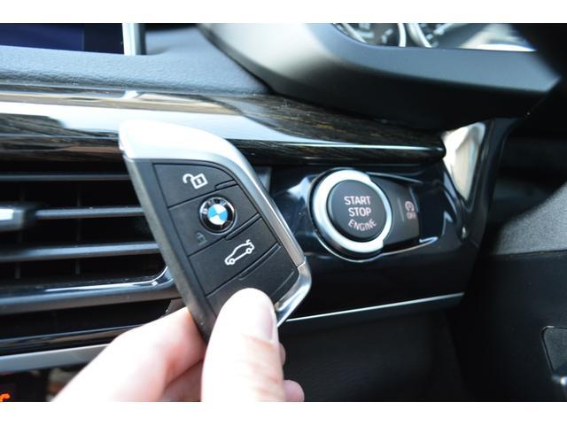 「BMW」「X5」「SUV・クロカン」「兵庫県」の中古車15