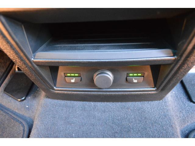 「BMW」「X5」「SUV・クロカン」「兵庫県」の中古車16