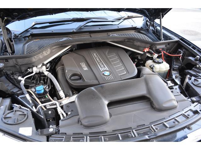 「BMW」「X5」「SUV・クロカン」「兵庫県」の中古車17