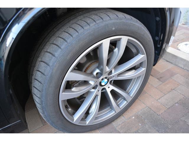 「BMW」「X5」「SUV・クロカン」「兵庫県」の中古車19