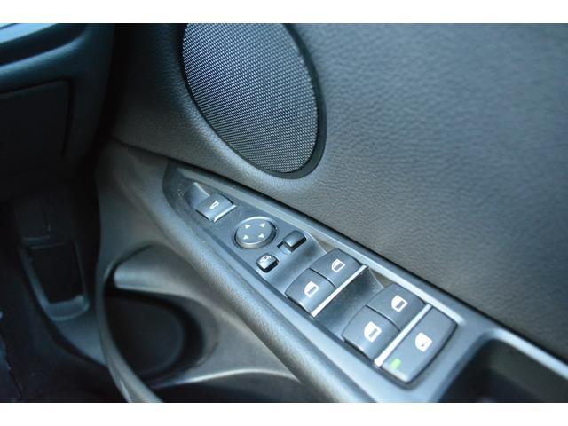 「BMW」「X5」「SUV・クロカン」「兵庫県」の中古車22