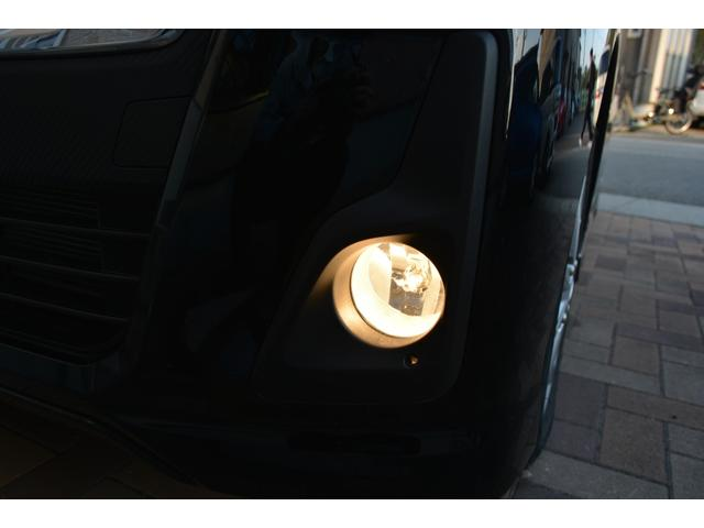 「日産」「デイズルークス」「コンパクトカー」「兵庫県」の中古車18