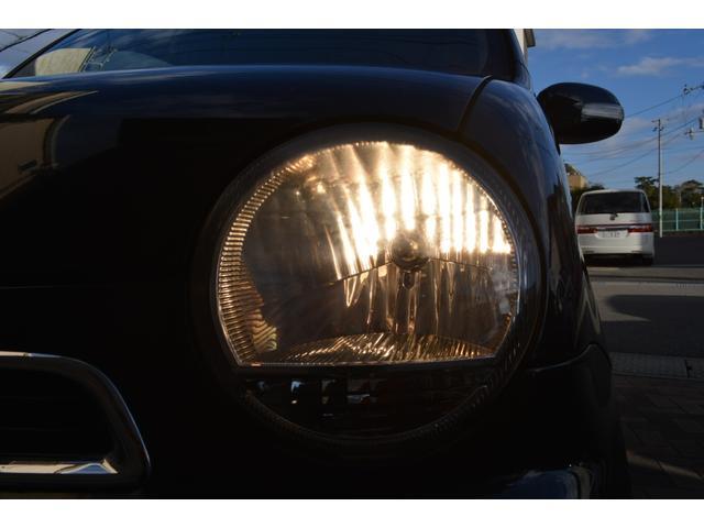 「ダイハツ」「ムーヴラテ」「コンパクトカー」「兵庫県」の中古車18
