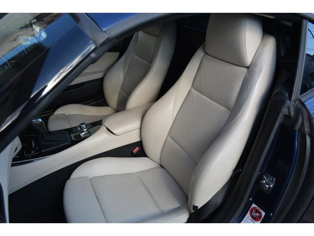 「BMW」「Z4」「オープンカー」「兵庫県」の中古車5